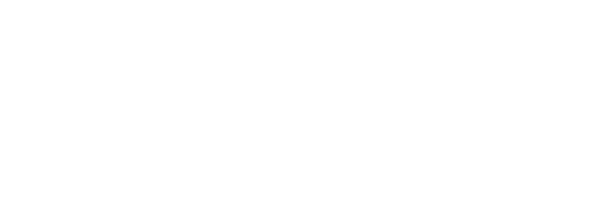 Welcome to Hostoven