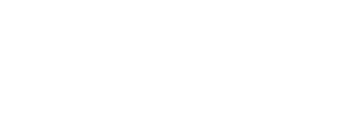 Microsoft Exchange Email